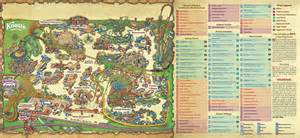 knott s berry farm thrillz the ultimate theme park