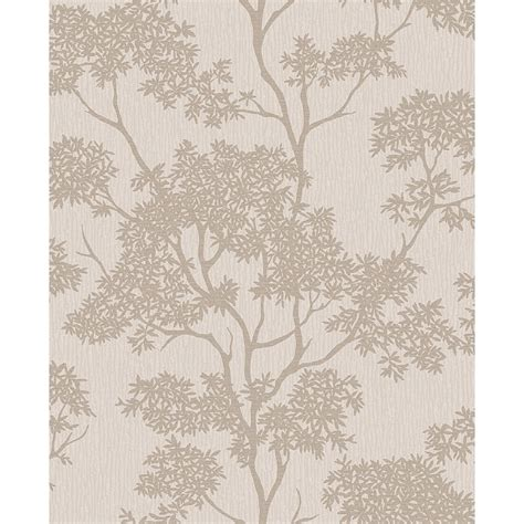 gold wallpaper b and m aspen sidewall wallpaper beige gold diy wallpaper b m