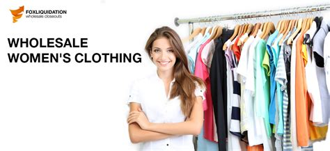wholesale designer clothing shoes bedding and accessories