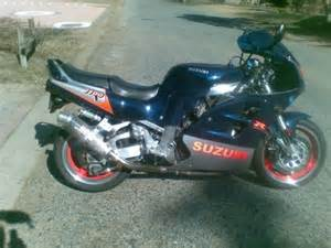 Suzuki 1100 For Sale Suzuki Gsx R 1100 W For Sale For Sale In Welkom Free