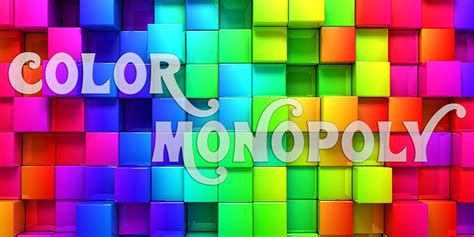 monopoly android color monopoly android source code puzzle templates for android codester