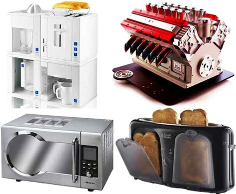 christmas gift ideas 10 best kitchen appliances homecrux