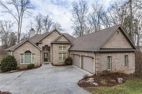 114 noya way loudon tn for sale 509 000 homes