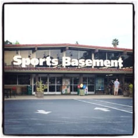 sports basement 48 photos outdoor gear walnut creek