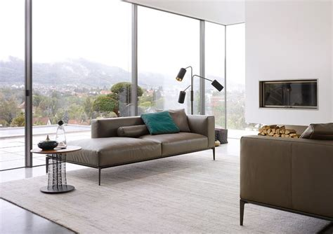 walter knoll jaan sofa walter knoll jaan living sofa designed by eoos switch