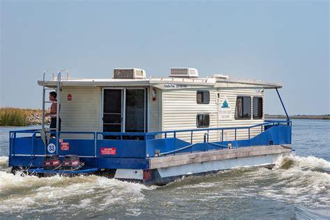houseboats for sale california delta california delta houseboat rentals an easy guide