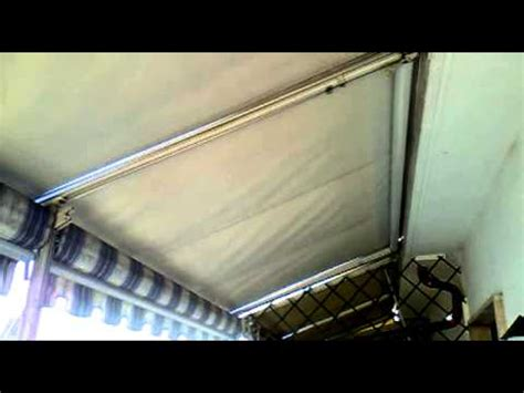 riparazione tende riparazione tende da esterno in pvc 3