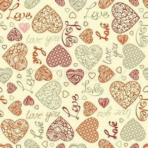 amor love vintage 0345805232 heart valentine love vintage background edible a4 icing sheet cake topper ebay