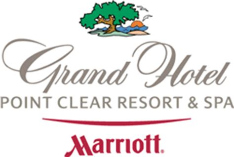 Pch Resorts - grand hotel marriott resort golf club spa point clear al jobs hospitality online