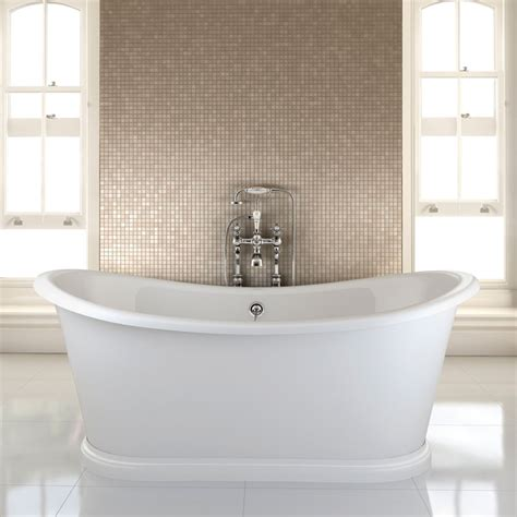 boat bathroom admiral boat freestanding bath buy online at bathroom city