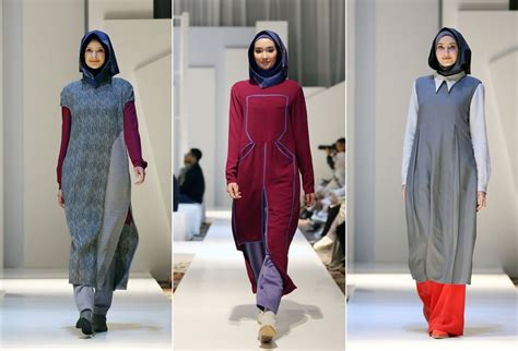Koleksi Terbaru Cp Jkt Lt Jaket Babyterry Merah hello l tru menyapa melalui koleksi busana muslim terbaru