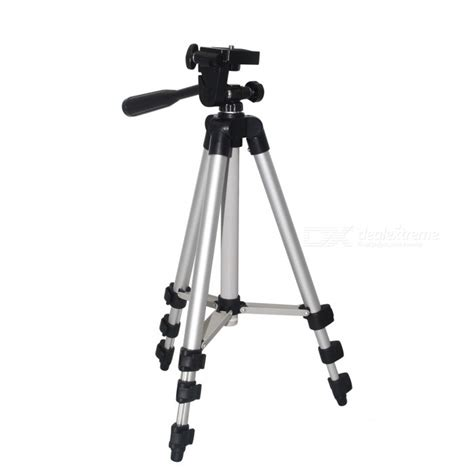 Jual Tripod Weifeng Wt 3110a Free Holder U For Smartphone Hp Kamera Ds 1 Wt 3110a Adjustable Digital Cellphone Tripod Stand