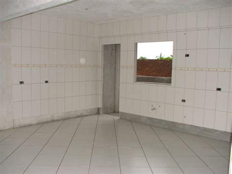 azulejo na cozinha azulejo para cozinha moderna paredes e pisos construdeia