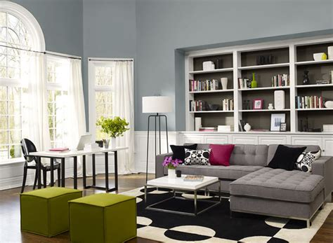 gray living room design 69 fabulous gray living room designs to inspire you