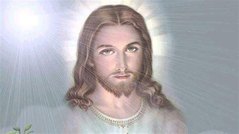 imagenes originales de jesus localizan la vivienda en la que pudo haberse criado jes 250 s