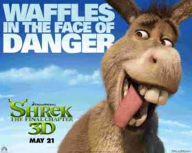 donkey shrek 18 wallpaper shrek cartoons wallpaper collection