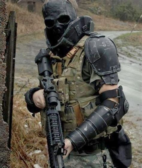 modern combat 5 account sale veteran all armors airsoft photos airsoft army of two tactical gear