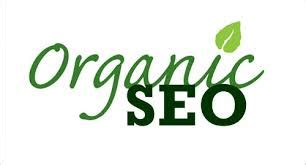 Organic Search Engine Optimization Services by Organic Search Engine Optimization Services
