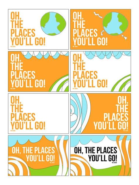 oh the places you ll go gather around 39 best dr seuss images on classroom decor dr