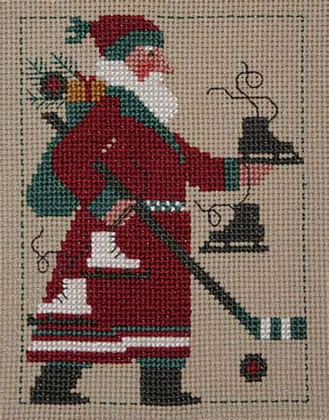christmas needlepoint pattern free christmas cross stitch designs image search results