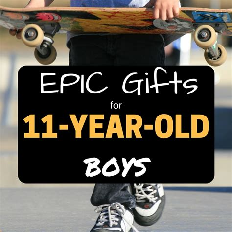 best cool toys for 11 year old boy christmas epic presents for 11 year boys 31 great birthday gift ideas