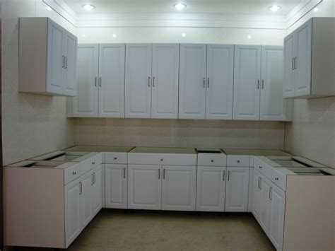 pvc faced mdf cabinet doors slotted mdf kitchen