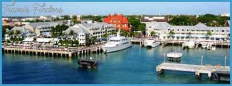 cruise to key west key west cruises travelsfinders