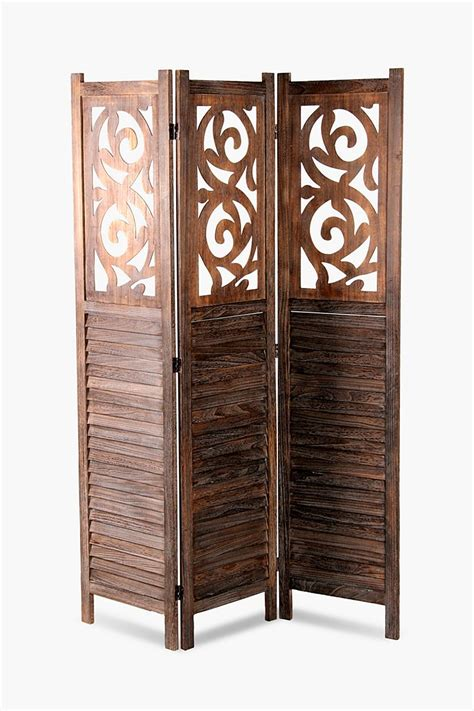 room dividers shelves scroll screen shelves room dividers shop living room