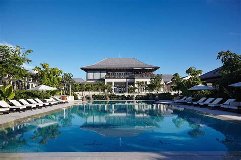 best hotels in bahamas the 25 best bahamas hotels