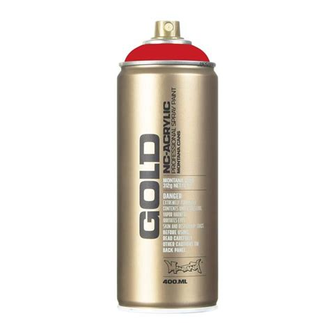 spray paint gold montana gold spray paint shock colors