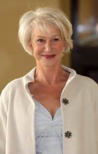 hair style for 55 year 50 perfect short hairstyles for older women fave hairstyles