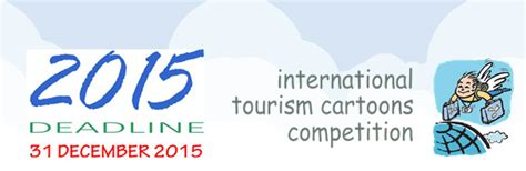 competition 2015 theme 7th international tourism competition 2015 turkey