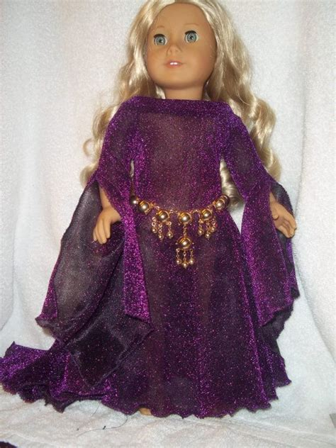 miss alli lace 163 best 18 inch doll 1600 medieval renaissance images on