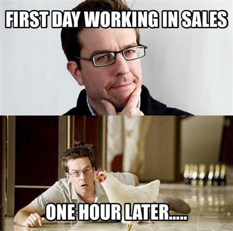 Can I Finish An Mba In One Year by The Daily Sales On Quot Sales Can Be Like That