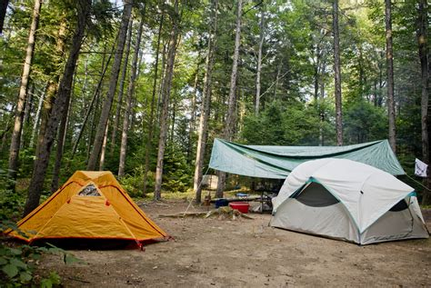 New Hshire State Park Cabins by September 2014 Nh State Parks