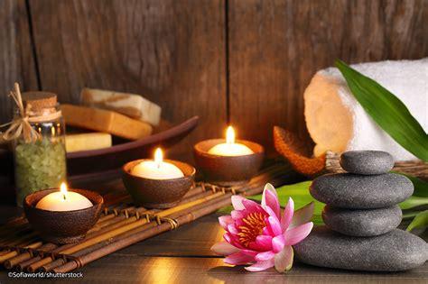 best spa 10 best spas in kuala lumpur kl s most popular spas