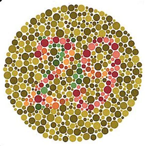 test discromatopsia discromatopsia test my rome