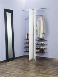 garderoben garderoben dielen firnhaber