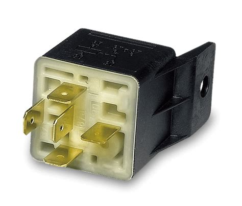 bosch automotive relay diode bosch tyco mechanical relays and connectors waytek wire
