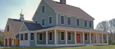 Classic Colonial Homes exclusive home design plans from classic colonial homes houseplans