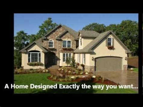 mountainworks custom home design ltd boss design ltd custom home designs youtube