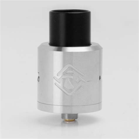 Hadaly By Shenray buy shenray hadaly style rda rebuildable atomizer