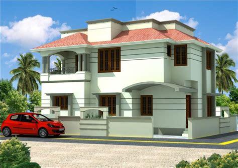 home naksha design online naksha joy studio design gallery photo