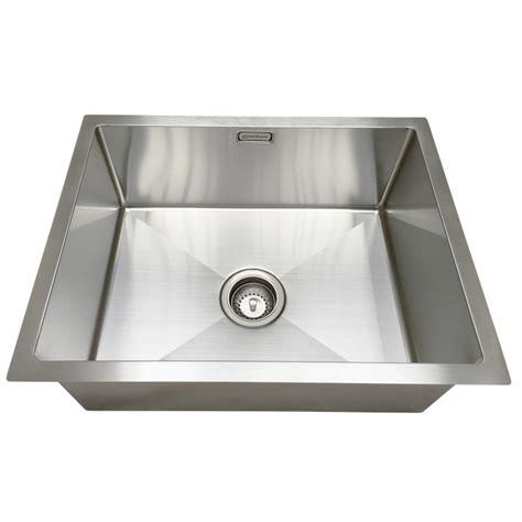 Everhard Sinks by Everhard Squareline Plus 42l Utility Trough Bunnings