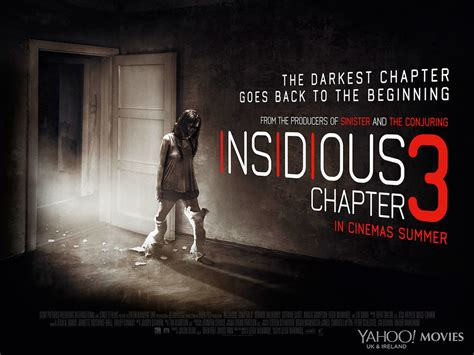 film insidious 3 a telecharger film insidious chapter 3 emma lous blogg