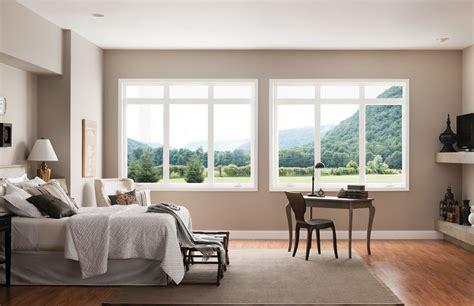 windows in bedroom vinyl windows in utah peach building products doors windows
