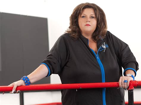 why is paige suing abbey abby lee miller of dance moms sued for assault by teen