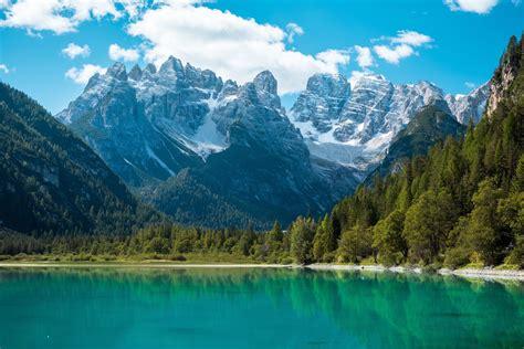 dolomite mountains xo private dolomites unesco experience italian allure travel