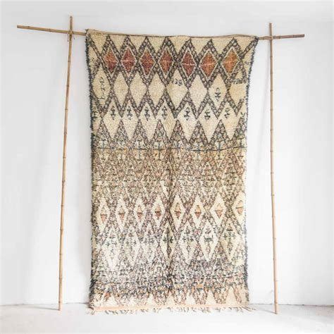 teppiche wien le nomade berberteppiche wien creme guides