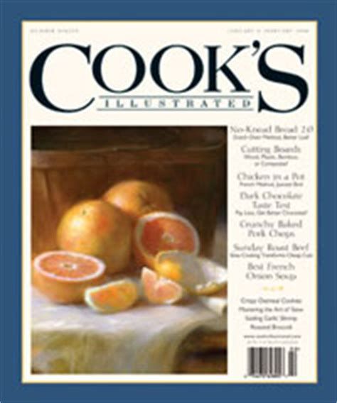 cook s illustrated cook s illustrated images
